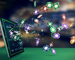 cara-menjadi-online-poker-pro