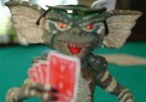 robert s rules of poker