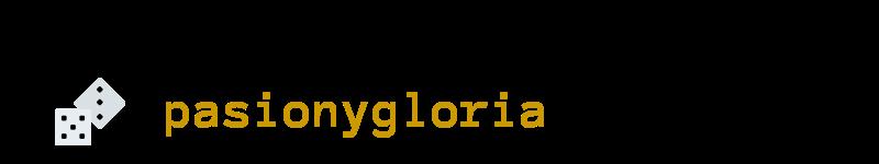 pasionygloria.net
