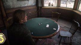 gambar poker in red dead redemption 2